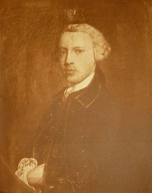 Maghull Yates