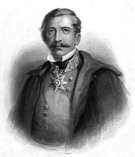 Sir Archdale Wilson
