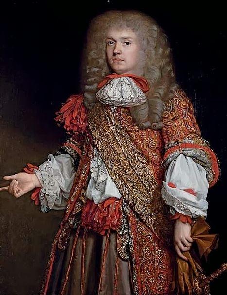 Sir Edward Turner