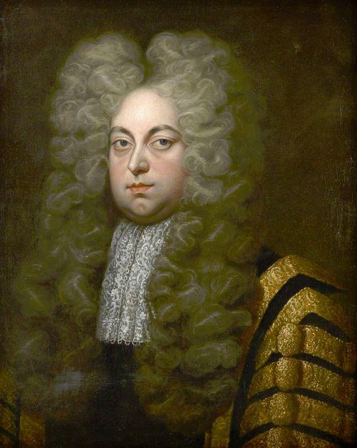 Sir Nathan Wright