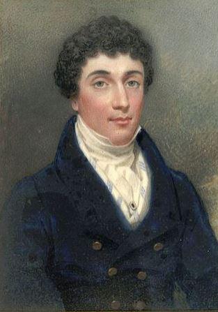 Sir Thomas Woollaston White