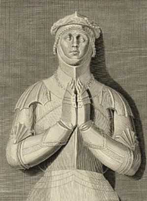 Sir William ap Thomas