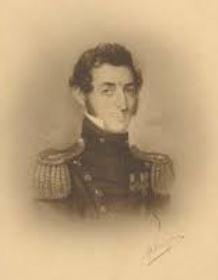 Thomas Charles Wright