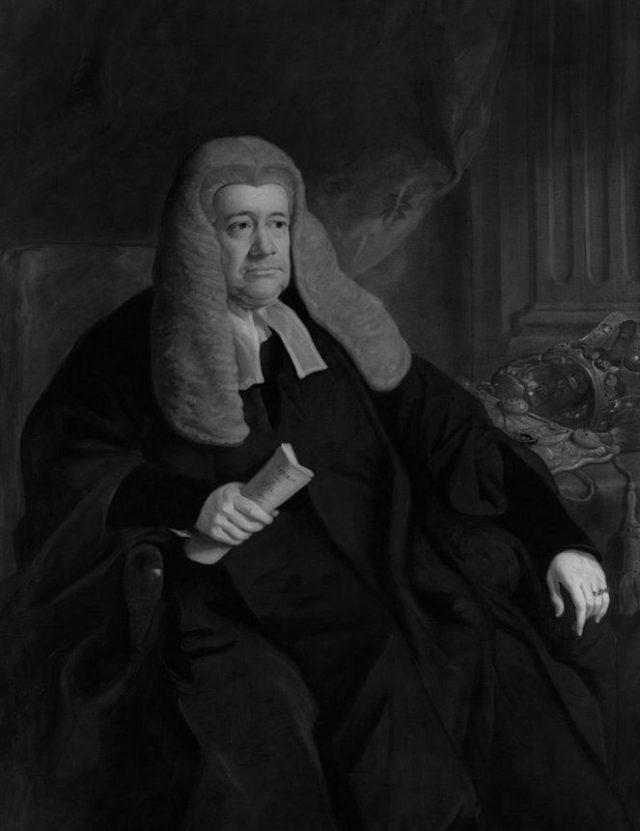 Thomas Wilde