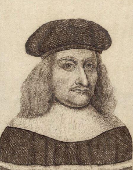 Tobias Whitaker