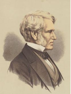 William Page Wood
