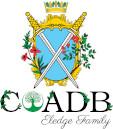 CoadB.com